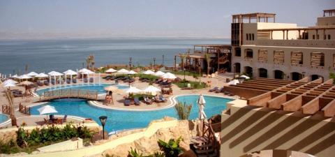 jordania160114.jpg