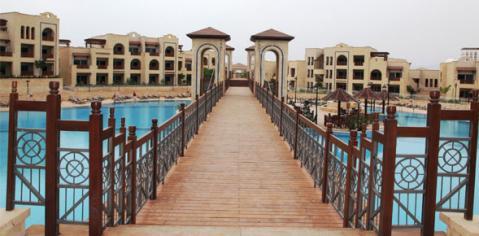 jordania280114.jpg